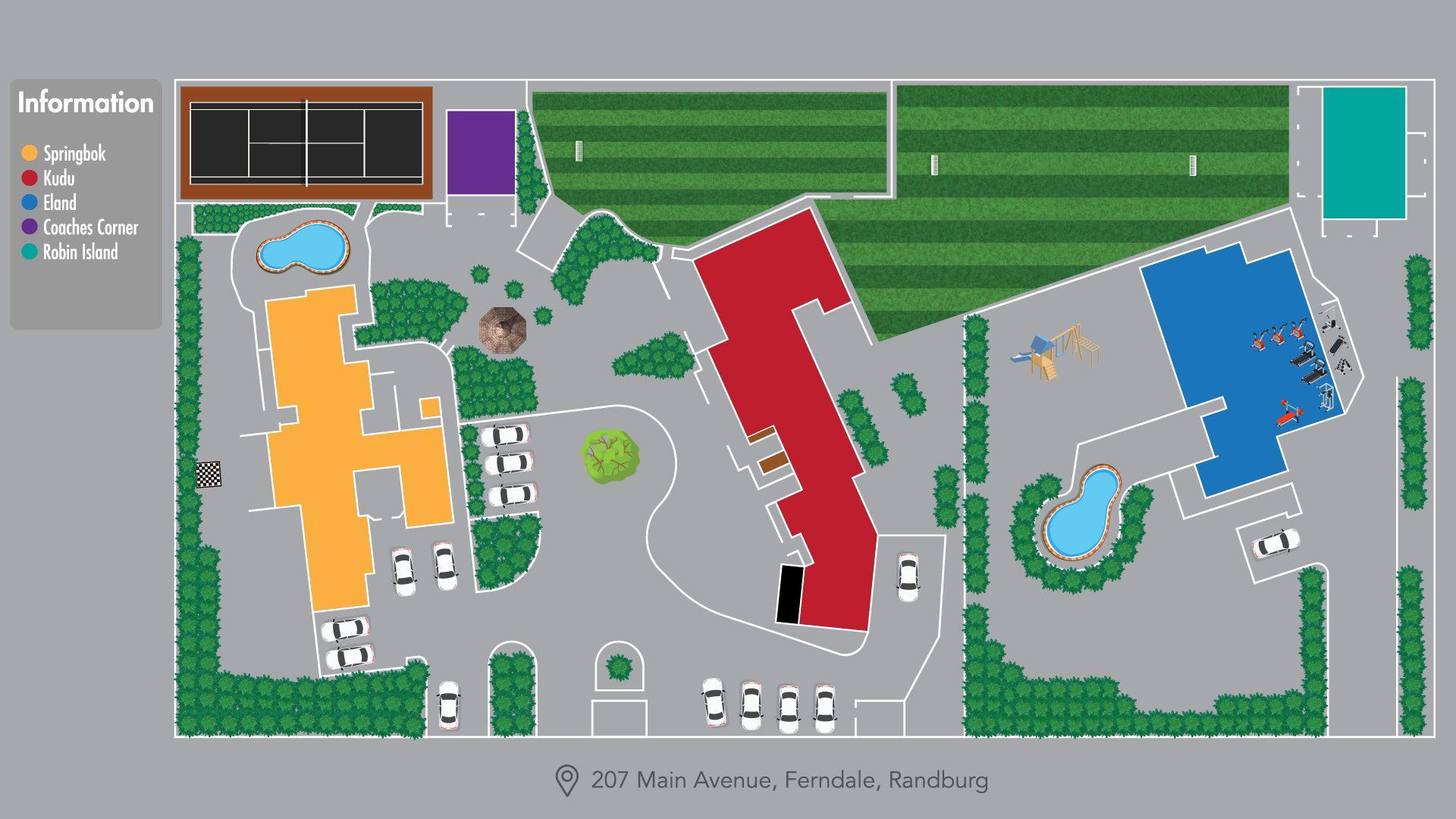 Lodge map-01